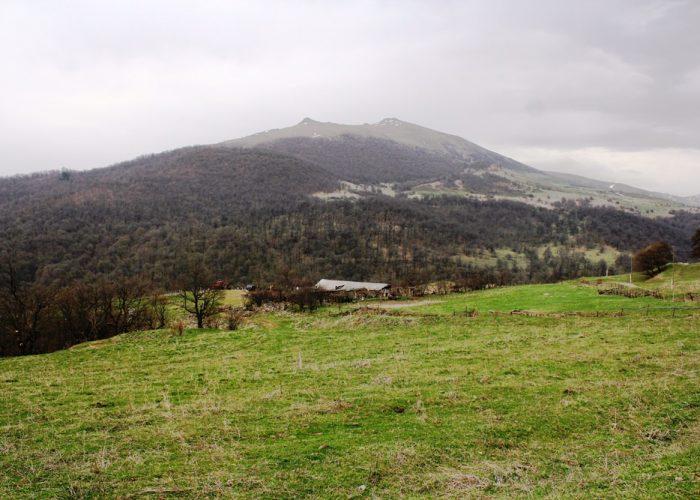 Kalavan, Armenia