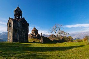 Haxpat, Armenia