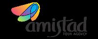 Amistad logo