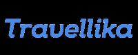 Travellika logo