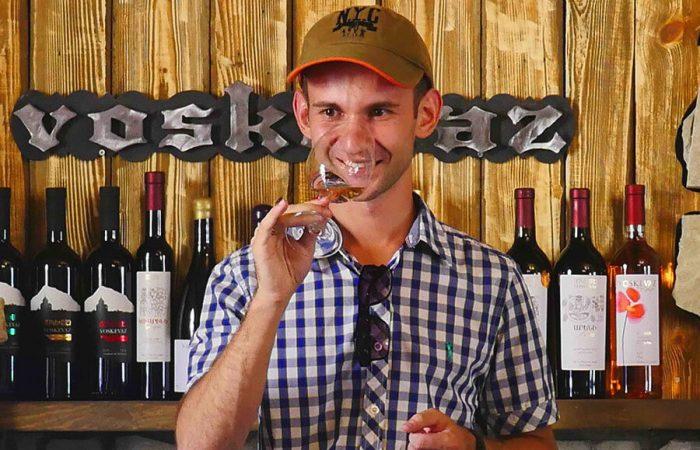 voz-winery